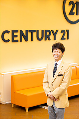 下田 和弘の画像