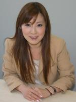 多田 香陽子