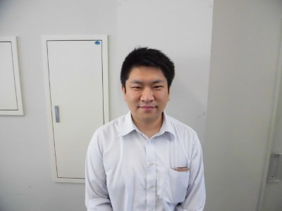 前田 大介の画像