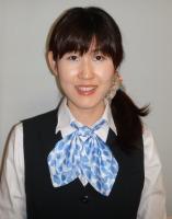 島田 悦子の画像