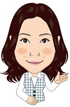内田 佳子の画像