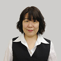 中須 仁美(ナカス ヒトミ)の画像