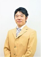 武藤 晋太郎の画像