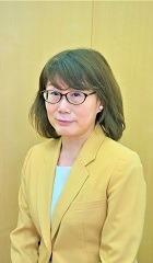 田村 郁子の画像