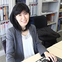 菱川 和夏子の画像