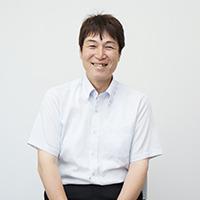 小島 由孝の画像
