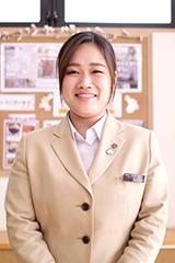 飯田 恵梨香の画像