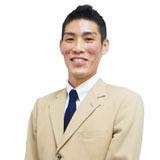 清田 悠平