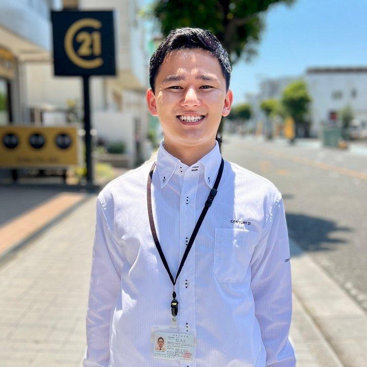 島田 颯一郎の画像