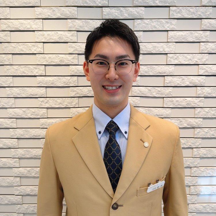 宇井 謙一郎