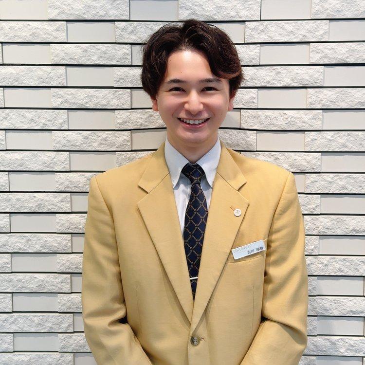 吉川 淳貴の画像