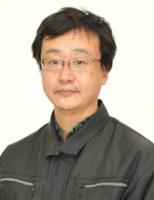 藤島 五郎の画像