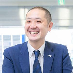 内藤 心太(ナイトウ シンタ)の画像