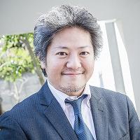 柿沼 光一(カキヌマ コウイチ)の画像