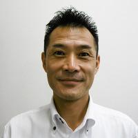 渡邉 功志(ワタナベ コウジ)の画像