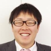 濱本 光司の画像