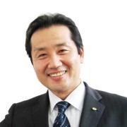 小川 弘の画像